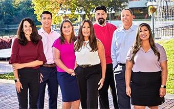 Weinberg & Schwartz A Family Law Firm