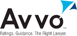 Avvo Ratings, Guidance, The Right Lawyer