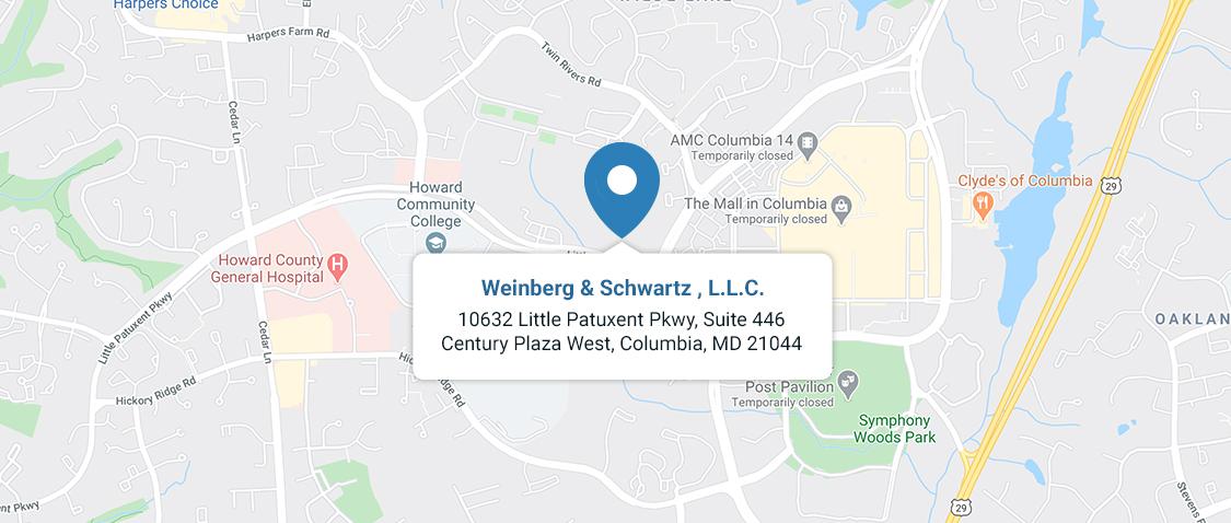 Weinberg & Schwartz , L.L.C